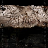 Gwydion - The Trickster of Ragnarök