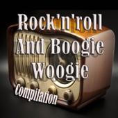 Sia lodata la musica reet petite (Rock'n'roll / Boogie Woogie / Italiana) artwork