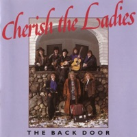 The Back Door by Cherish the Ladies on Apple Music