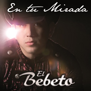 En Tu Mirada Mp3 Download
