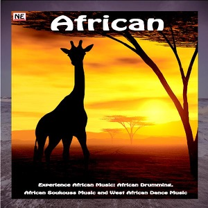 African - Spirit of South Africa