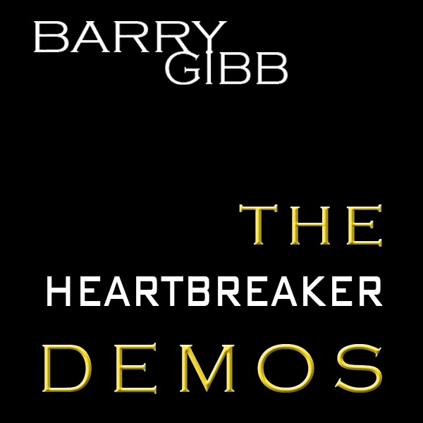 The Heartbreaker Demos