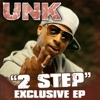 2 Step EP