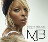 One - EP, Mary J. Blige