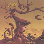 Eekwol - Power of Silence