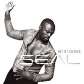 Get It Together (Remixes) - EP
