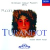 Puccini: Turandot - Highlights