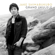 Fields of Gold - Jake Shimabukuro