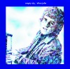 Empty Sky (Remastered) [Newly Remastered], Elton John