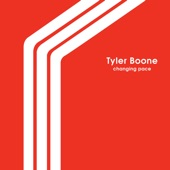 Tyler Boone - Put It Down