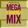High Power Records Mega Party Mix, Vol. 1