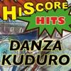 Hiscore Charts