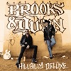 Hillbilly Deluxe, Brooks & Dunn