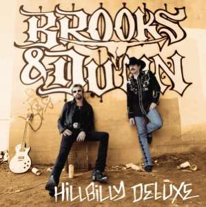 Hillbilly Deluxe Mp3 Download