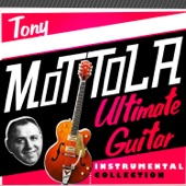Tony Mottola - Goin' Out of My Head