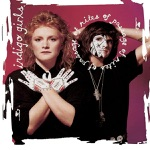 Indigo Girls - Cedar Tree