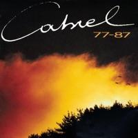 Francis Cabrel - 77/87