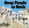 In Rock (Anniversary Edition Bonus Tracks), Deep Purple