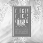 Annabella Lwin - Like a Virgin (LCD Mix)