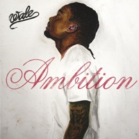 Ambition Mp3 Download