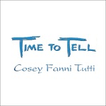 Cosey Fanni Tutti - The Secret Touch
