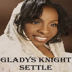 End of the road medley — gladys knight | last. Fm.