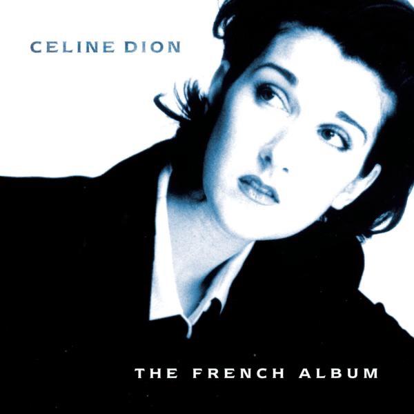 CELINE DION sur Frequence3