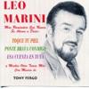 Mas Romántico Que Nunca, Leo Marini