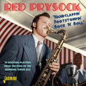 Red Prysock - Rock and Roll Party