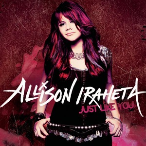 Allison Iraheta - Trouble Is - Line Dance Music