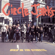 Wild in the Streets - The Circle Jerks