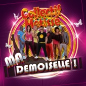 Ma demoiselle (Radio Mix) - Single