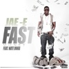 Fast Money (feat. Nate Dogg) - Single, Jae E