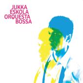 Orquesta Bossa