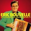 Eric Bouvelle et son orchestre - El Parigo