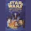 Star Wars: The Thrawn Trilogy, Book 1: Heir to the Empire AudioBook Download