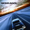 All the Right Reasons (Bonus Track Version), Nickelback