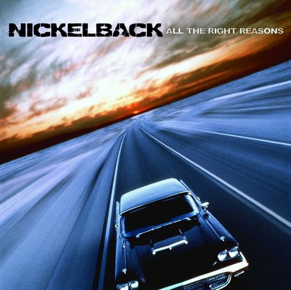 All the Right Reasons (Bonus Track Version)