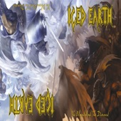 Iced Earth - Disciples Of The Lie
