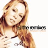 the-remixes