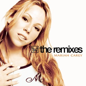 Mariah Carey & Busta Rhymes - I Know What You Want