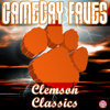 Gameday Faves: Clemson Classics - Clemson University Marching Band