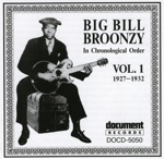 Big Bill Broonzy - Beedle Um Bum