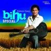 Bihu Special
