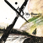 My Dearest - supercell - supercell