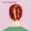 Absolute Zero - Little Green Cars