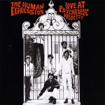 The Human Expression - Every Night (Single Version)