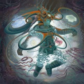Coheed and Cambria - Key Entity Extraction I - Domino the Destitute