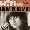 Rhino Hi-Five: Linda Ronstadt - EP ジャケット写真