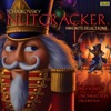 Tchaikovsky - Dance of the Sugar Plum Fairy from The Nutcracker